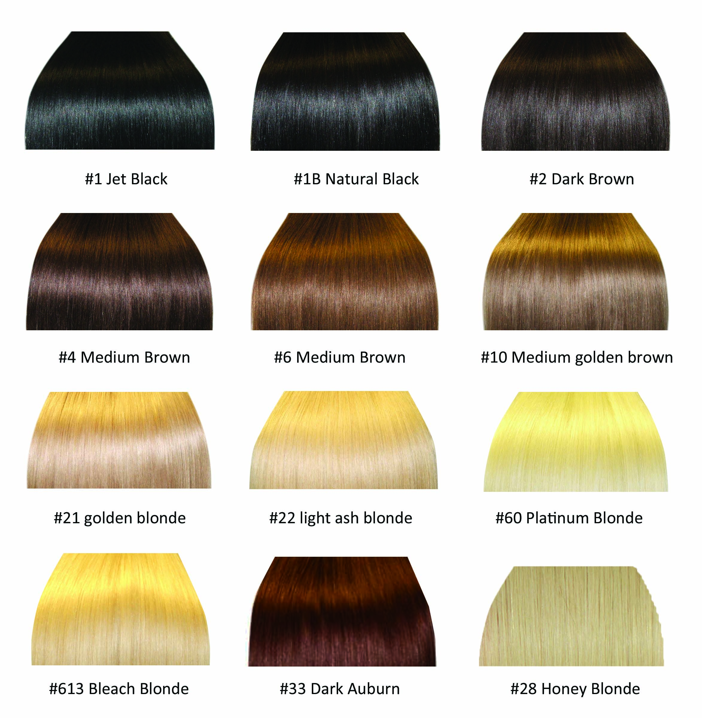 Bollywood hair extensions home specials methods shop for hair color chart gallery before and after hair extension pricing contact us nvjuhfo Choice Image